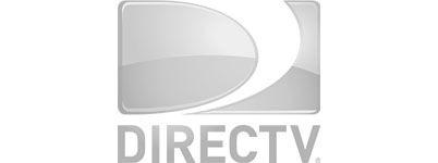 Logo (6).jpg