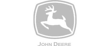 Logo (12).jpg