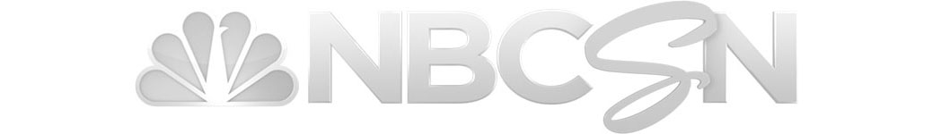 Logo (15).jpg