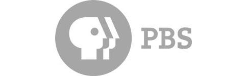 Logo (16).jpg