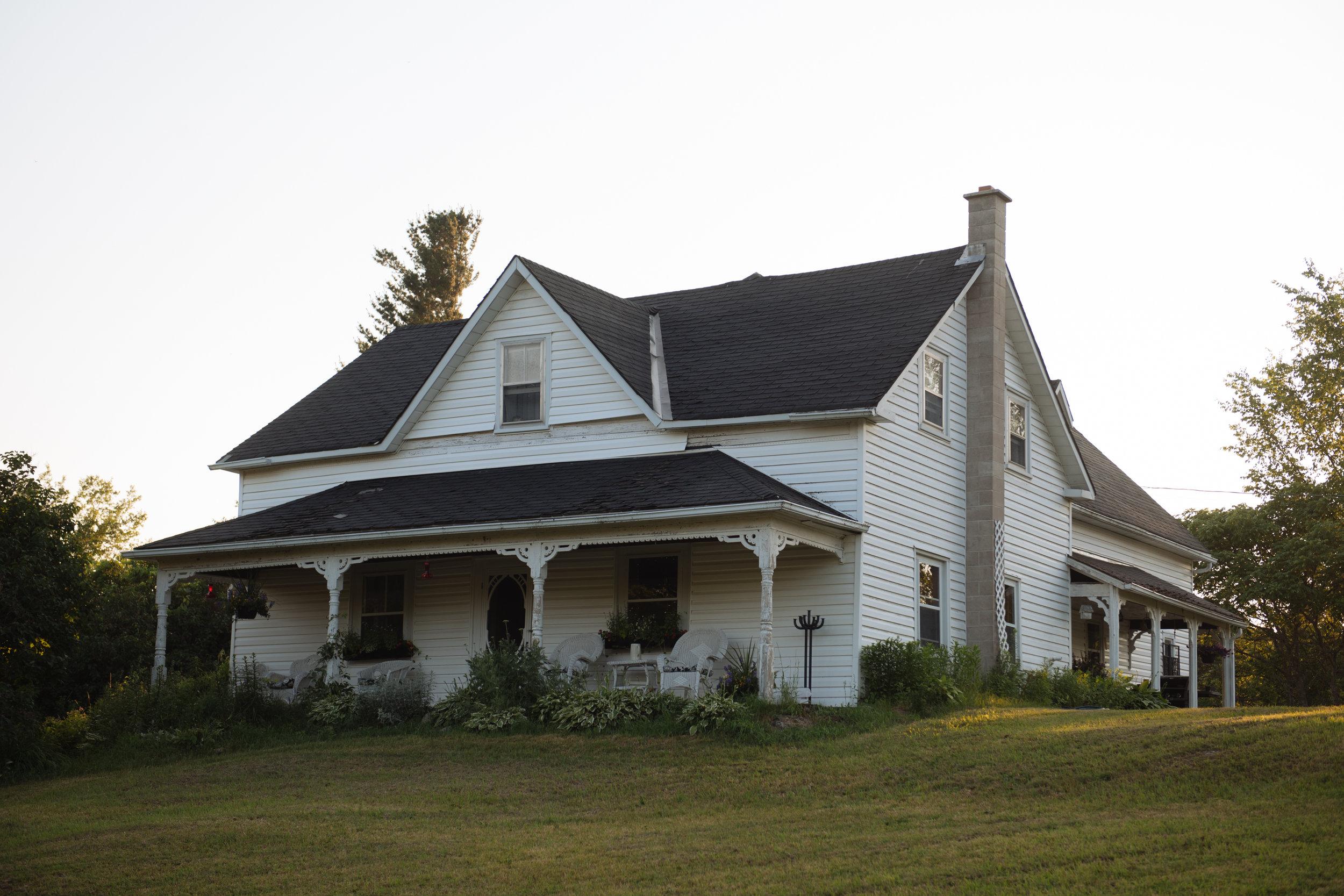 Rodan-Farmhouse-070719-322.jpg