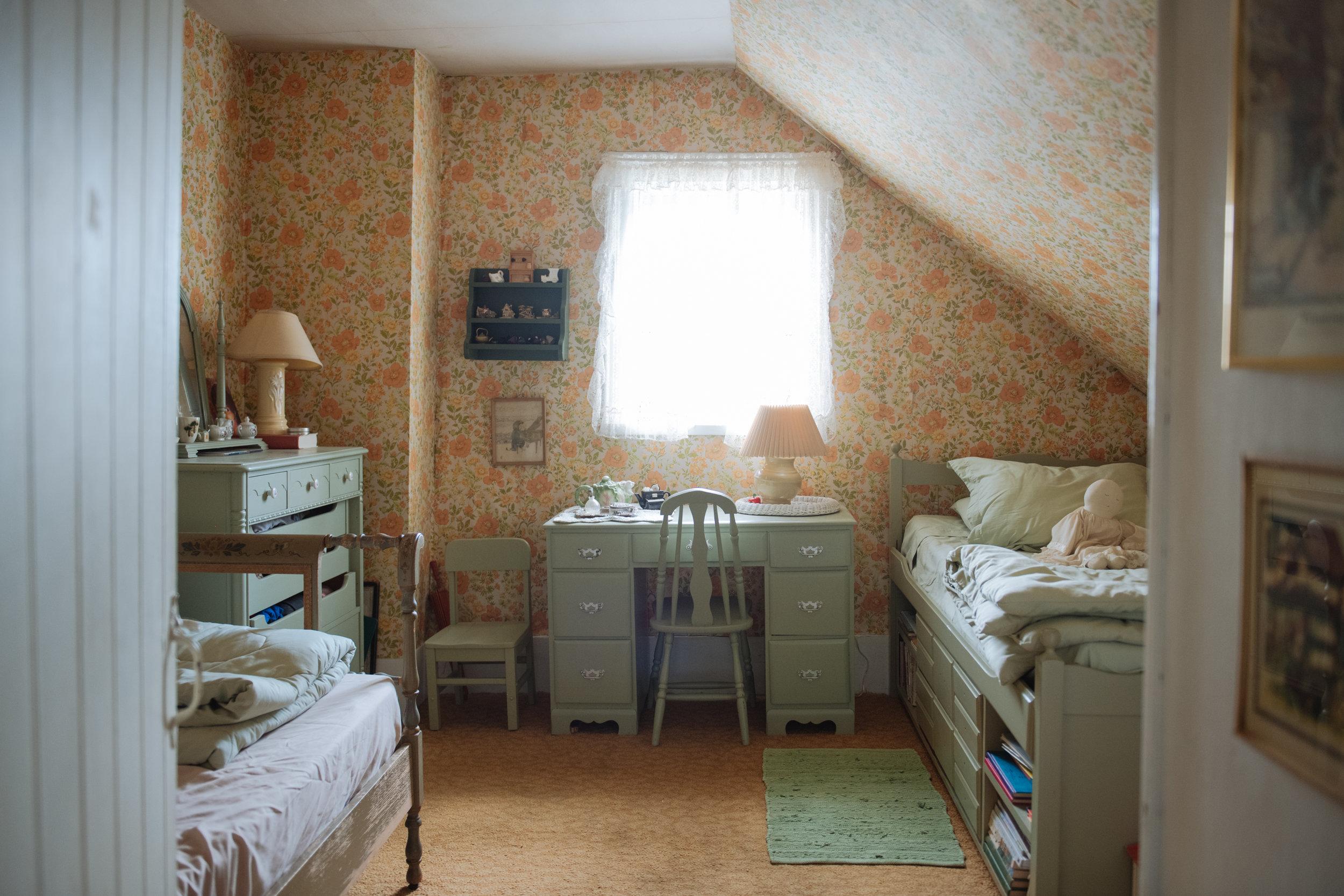 Rodan-Farmhouse-070719-260.jpg