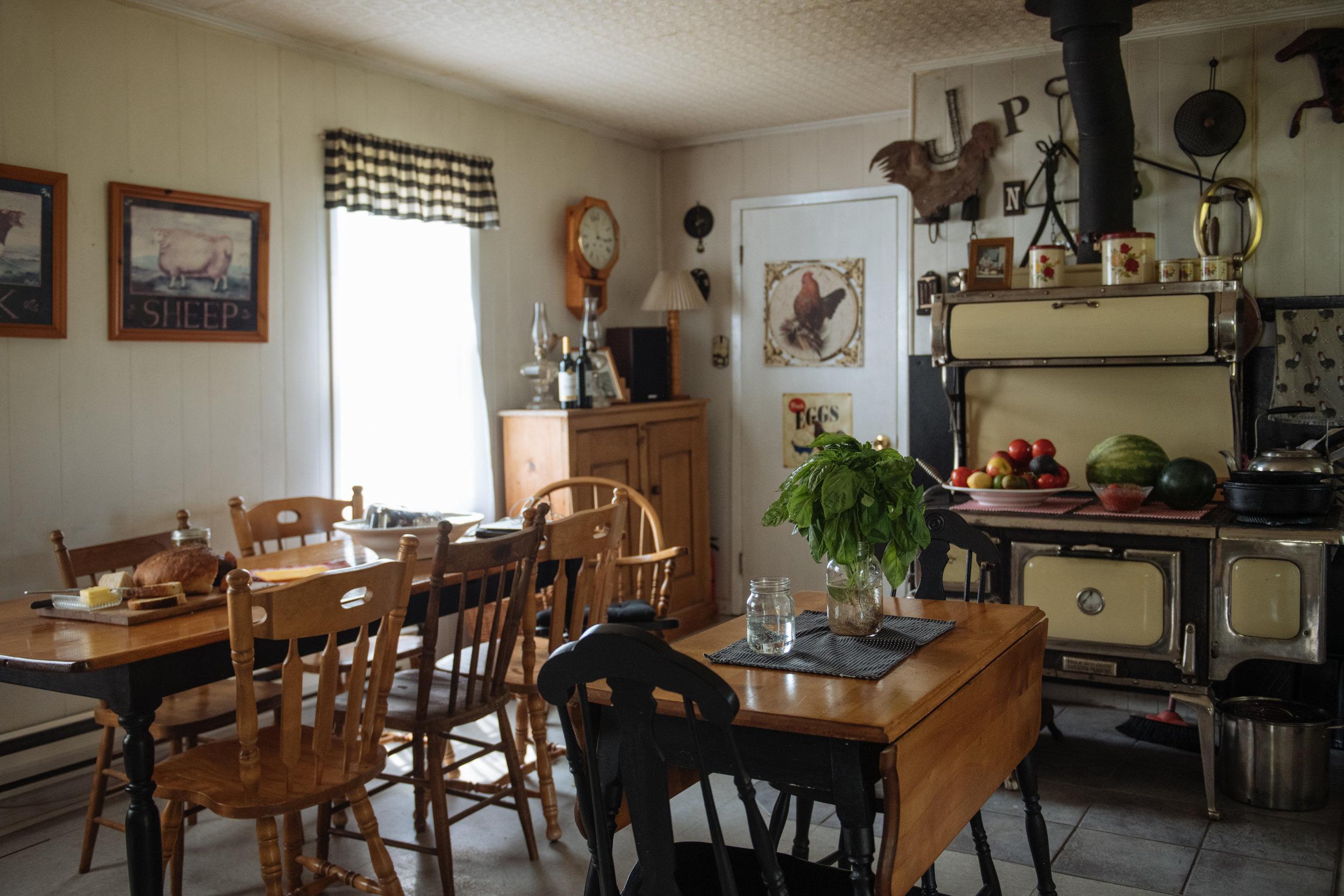 Rodan-Farmhouse-070719-220.jpg