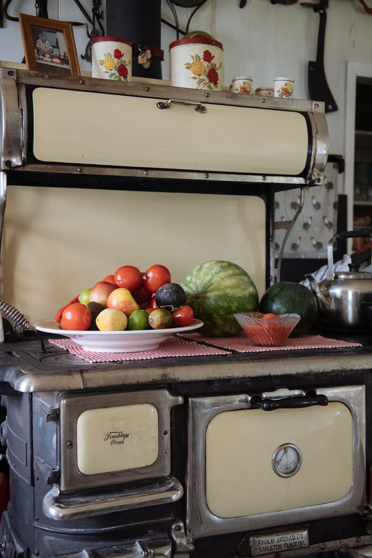 Rodan-Farmhouse-070719-229.jpg