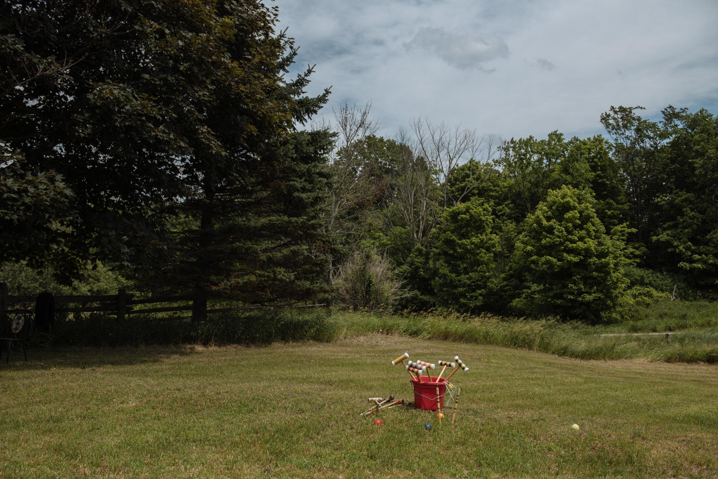 Rodan-Farmhouse-070719-178.jpg