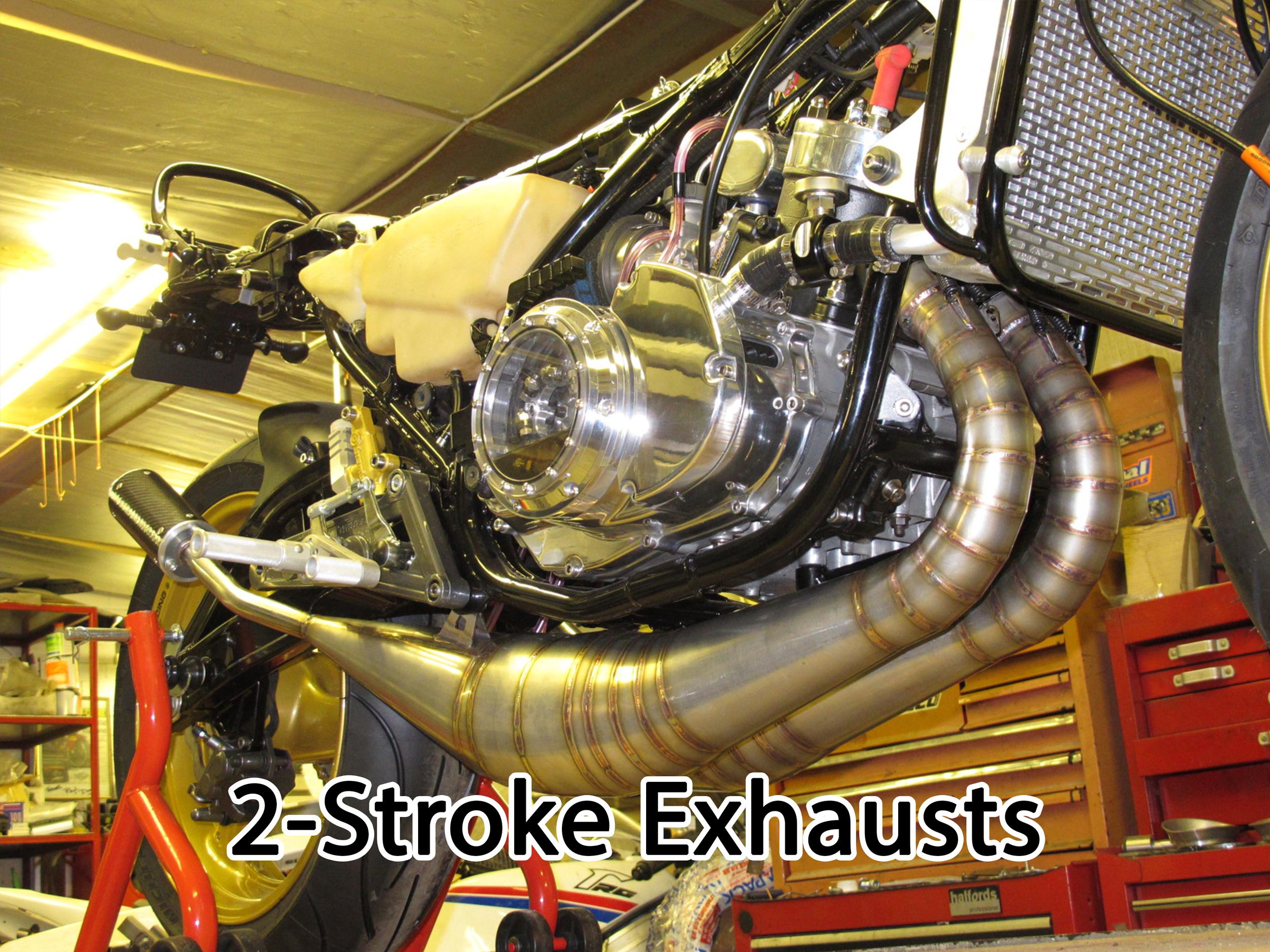 exhausts.jpg