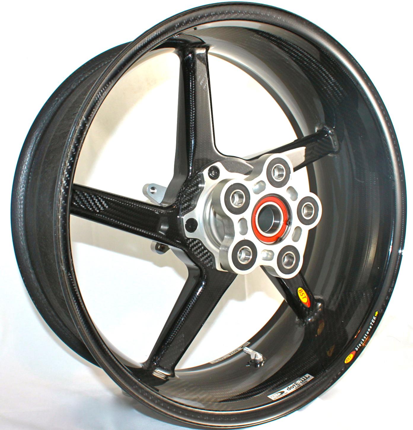 46185d1308058325-sale-bst-carbon-wheels-set-desmosedici-d16rr-img_5886.jpg