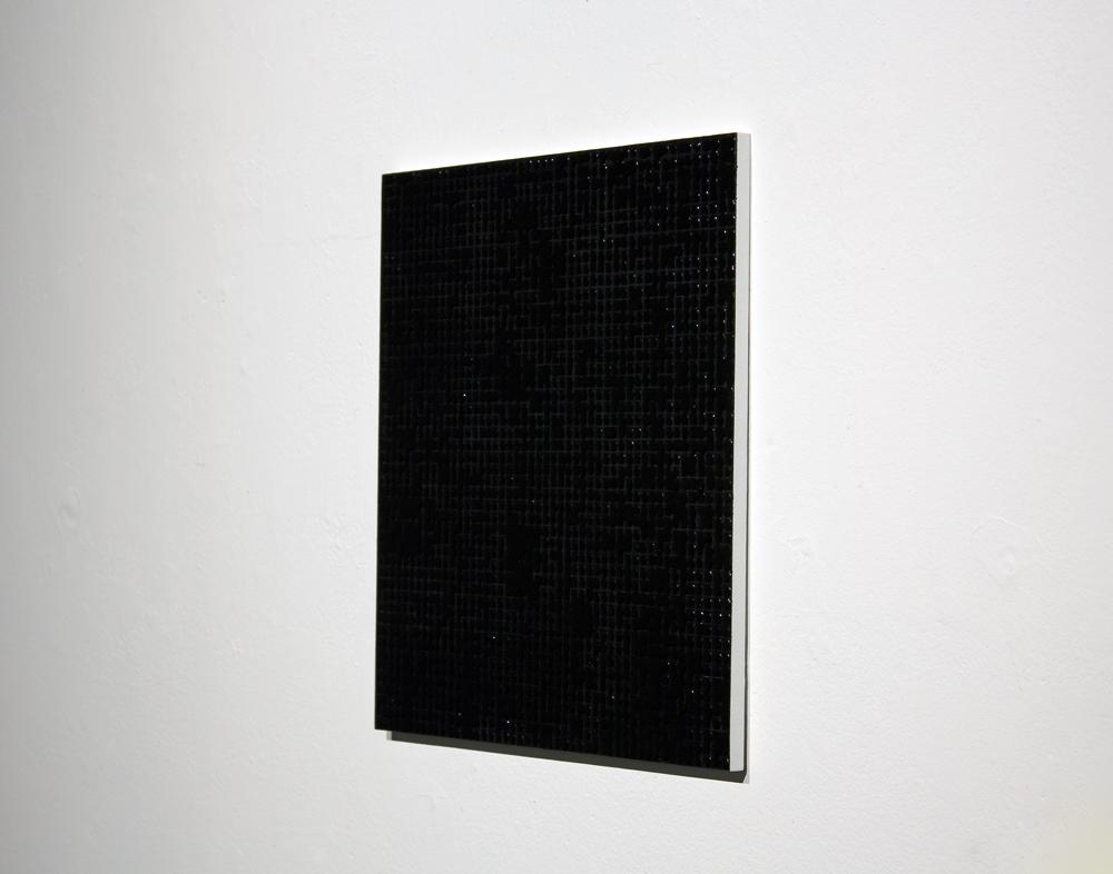 Untitled (Black #A) Side View.jpg