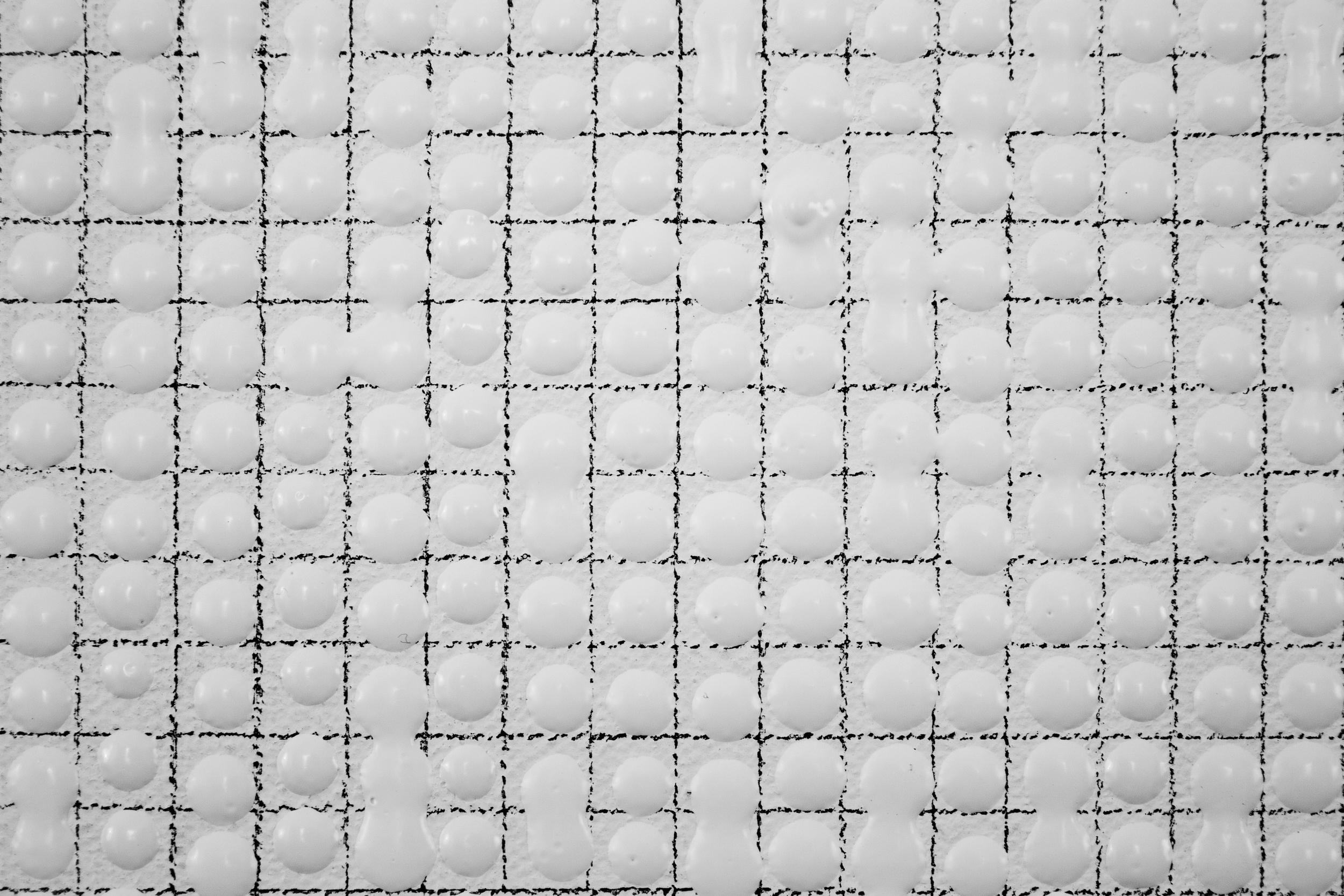 1st Mergence White detail.jpg