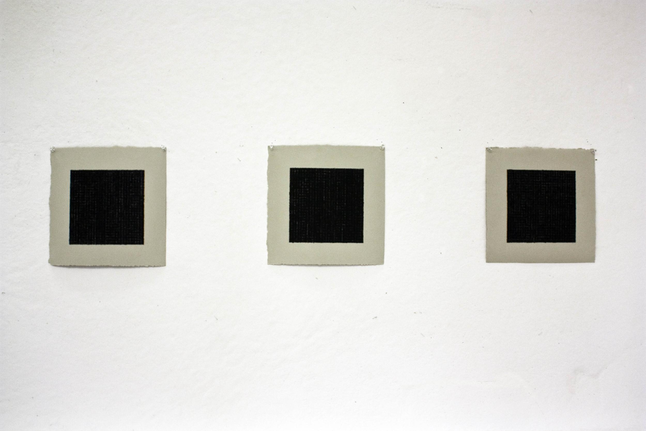 Untitled (Black) charcol on paper.jpg