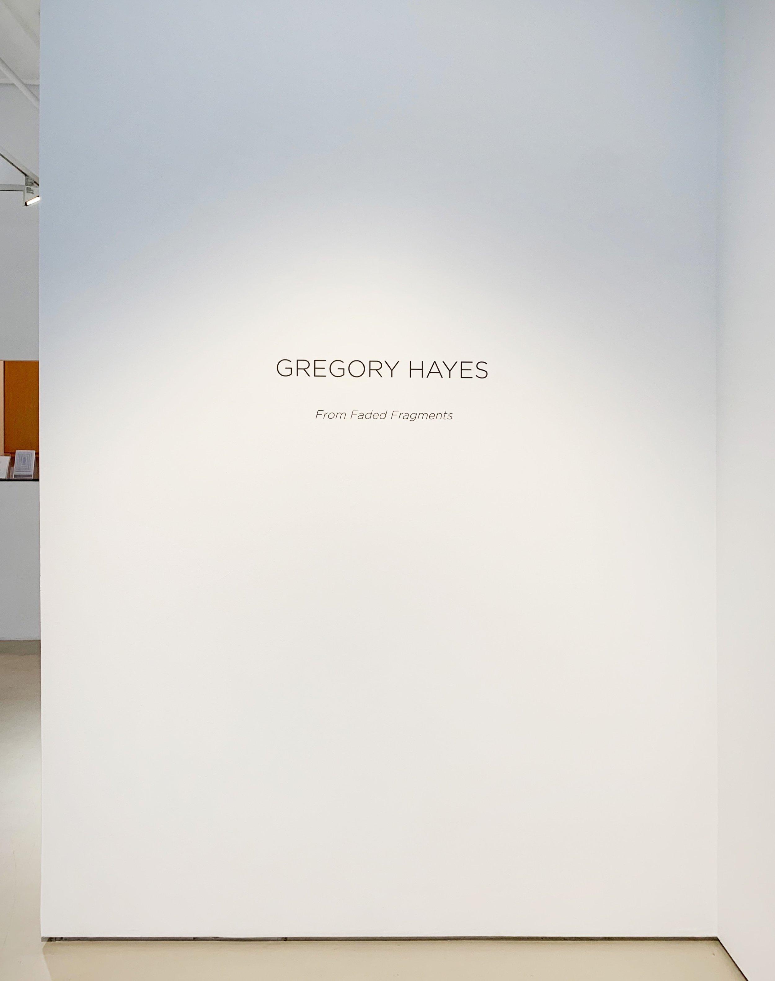 GregoryHayes_Install21.jpg