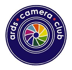 Ards Camera Club Logo 250.jpg