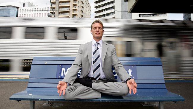 c398284-meditation.jpg