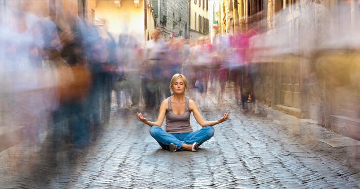 qbeing-peace-meditating-busy.jpg
