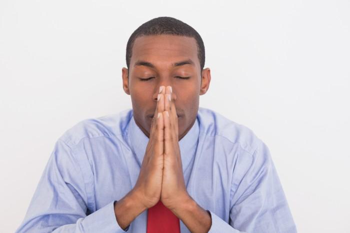 6Black-Man-Meditating-e1413219488278 - Copy.jpg