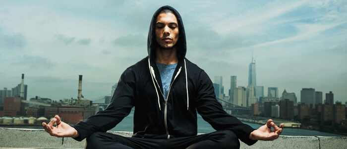 rbeing-peace-meditating-man.jpg