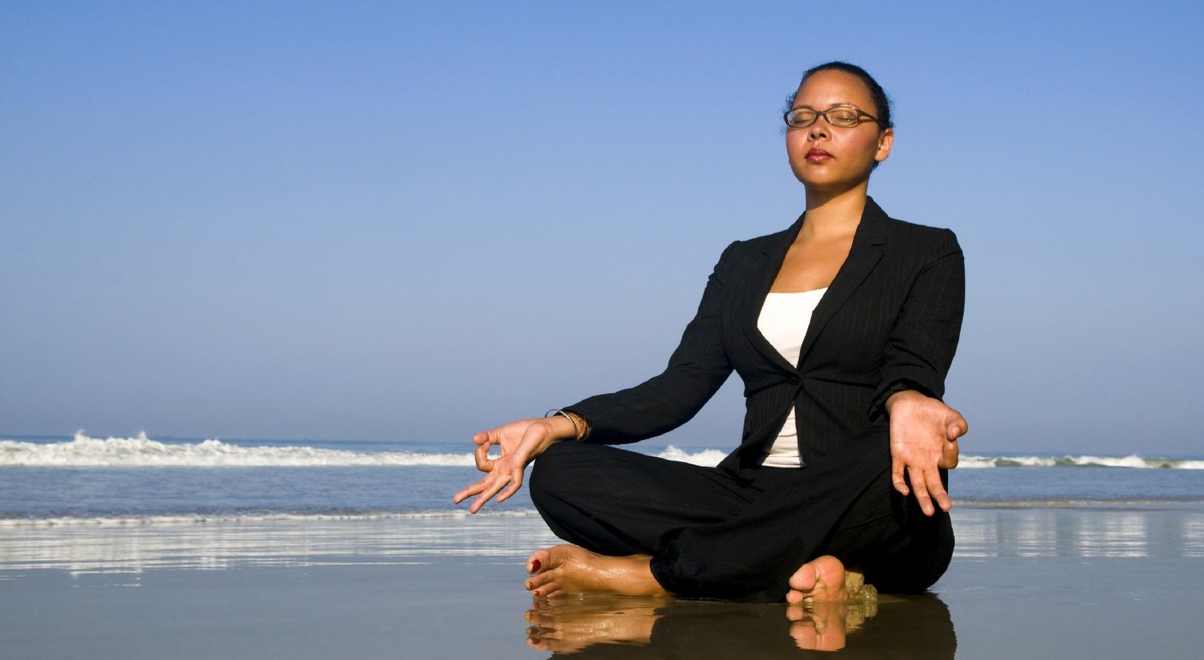 9woman_meditating - Copy.jpg