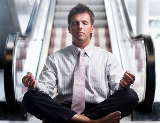 MMindfulness-Meditation-Toronto-Bay-Street-barefoot-meditatorJPG.jpg