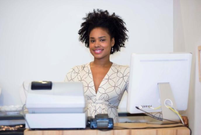 Curls-Understood-female-entrepreneurs-funding-sources-2 - Copy.png