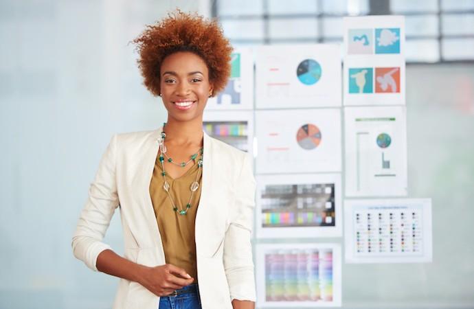 Female-entrepreneur-690x450 - Copy.jpg