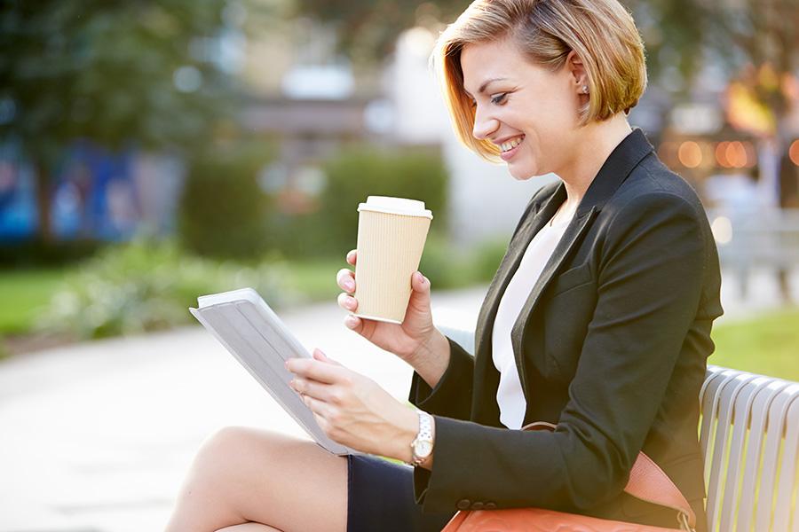 Smiling-Business-Woman-Entrepreneur.jpg