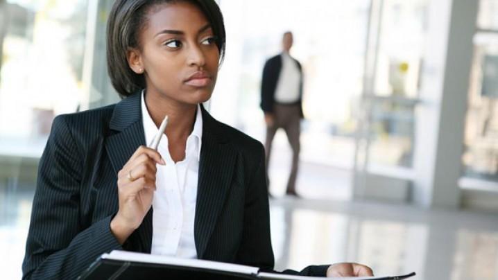 women-entrepreneurs-718x404 (1).jpg