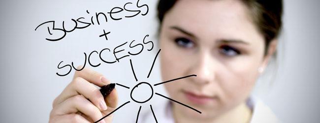 women-entrepreneurs-branding-mistakes1.jpg