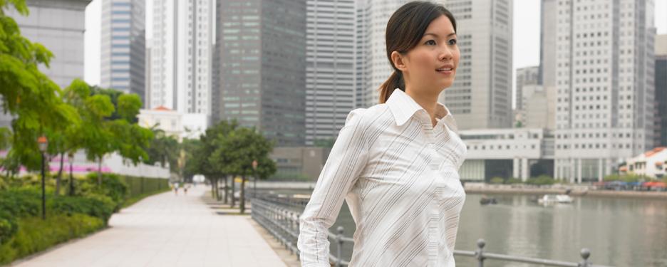 webcast_2014-09-23-1500_women-entrepreneurs-the-scale-up-agenda.jpg