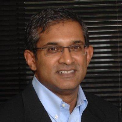 Krishna Pendayla