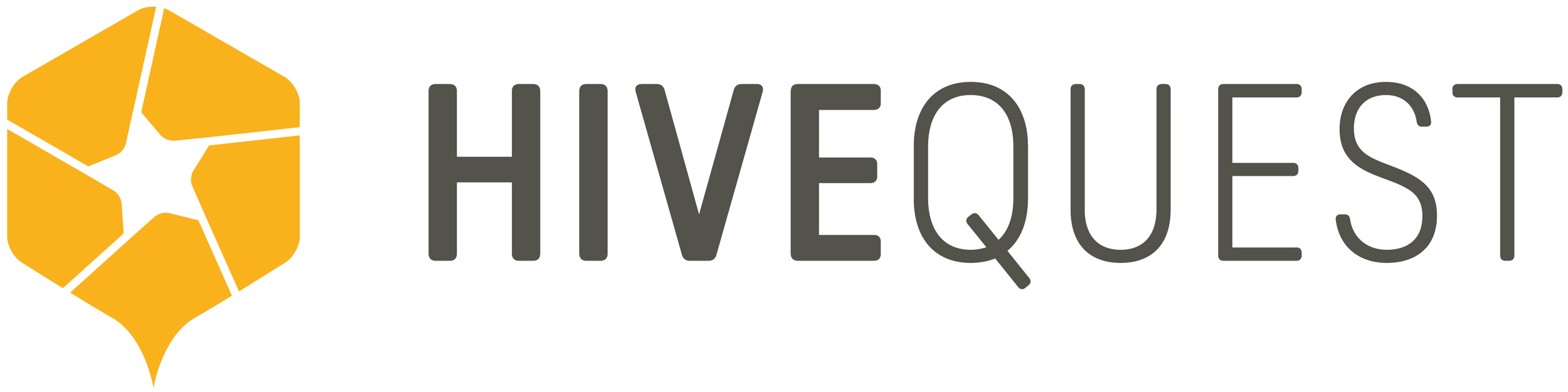 hivequest_logo_white.png