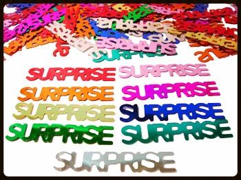 z7877 surprise word.JPG