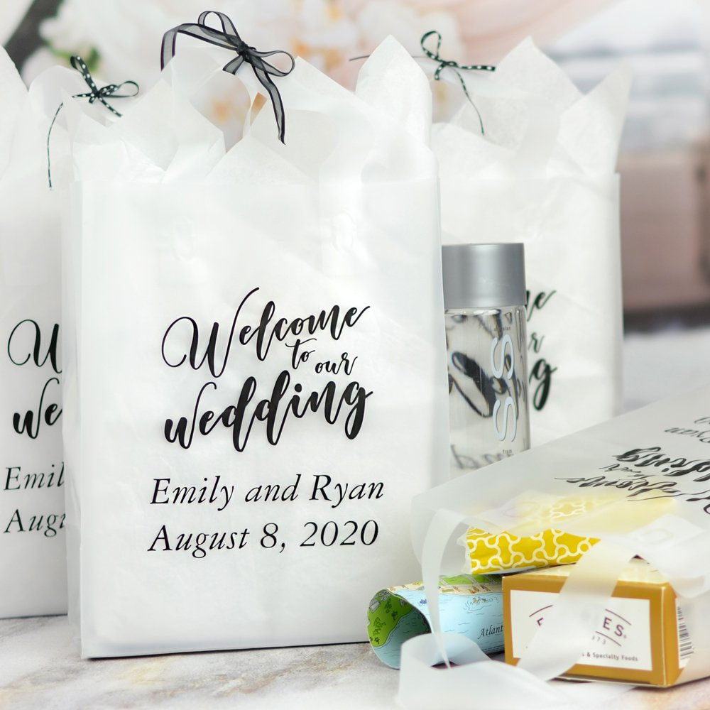 clear-frosted-welcome-wedding-gift-bag-lg.jpg