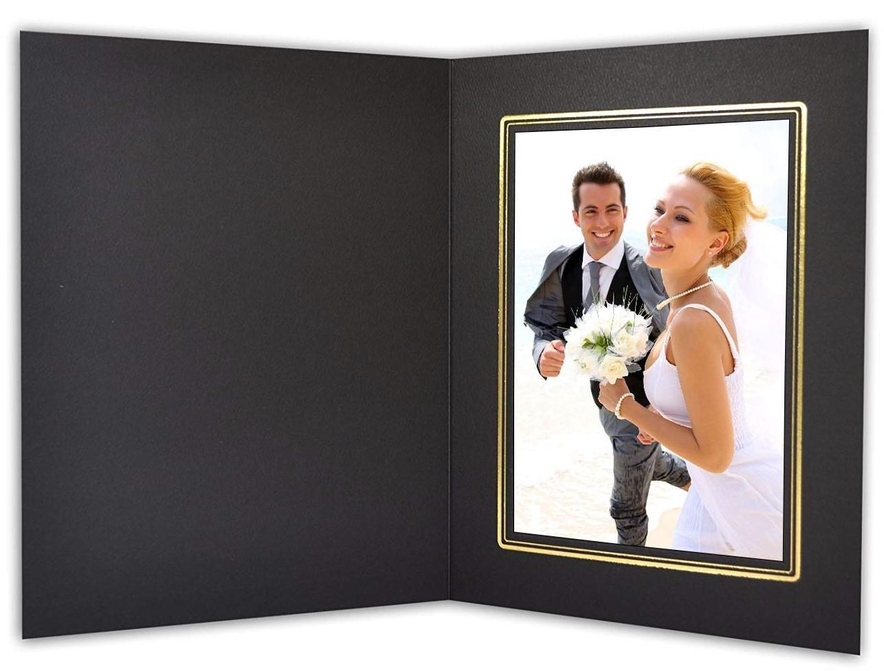 photo folder.jpg
