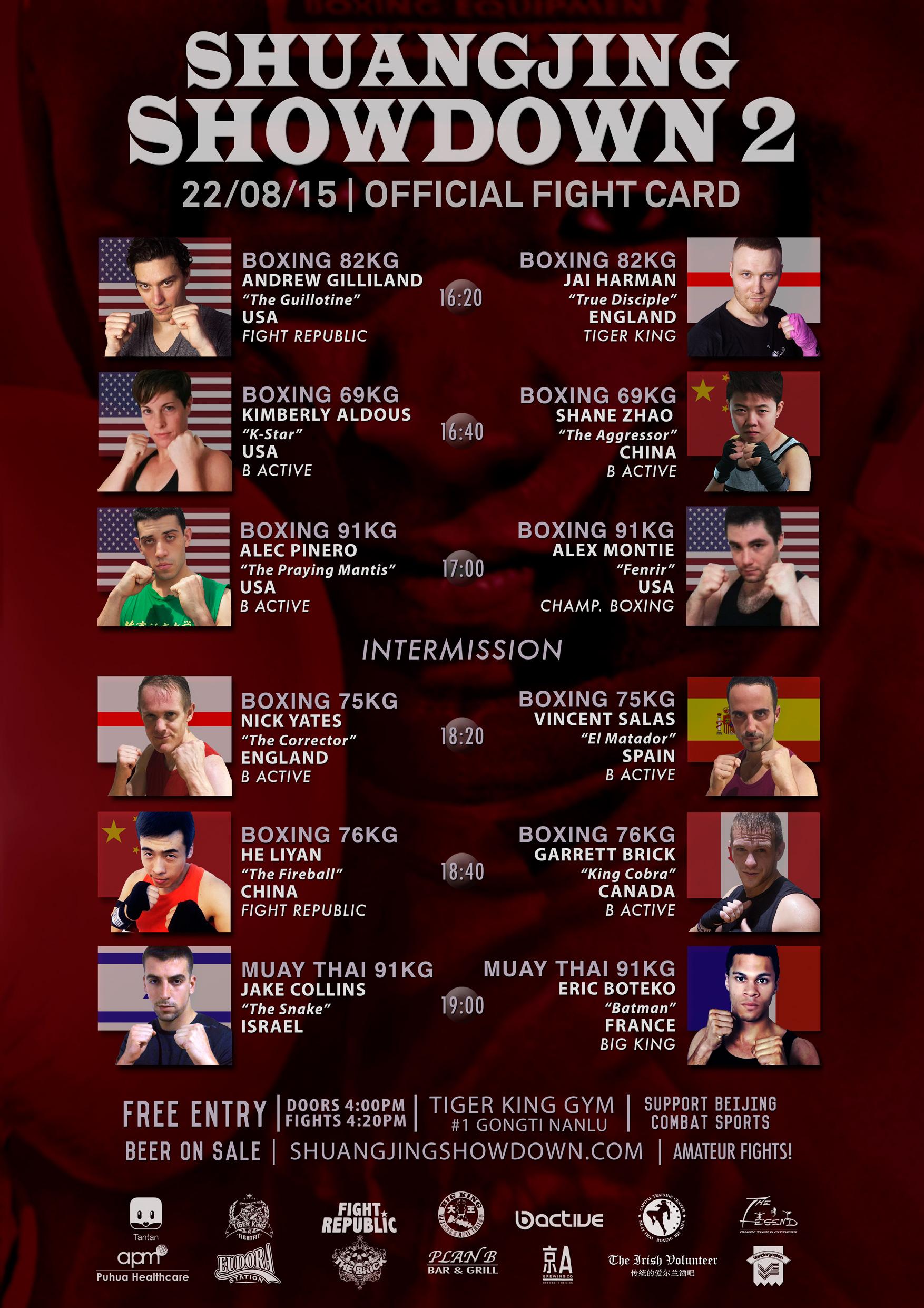 Shuangjing_Showdown_2_Fight_Card_Times_02_WEB.jpg