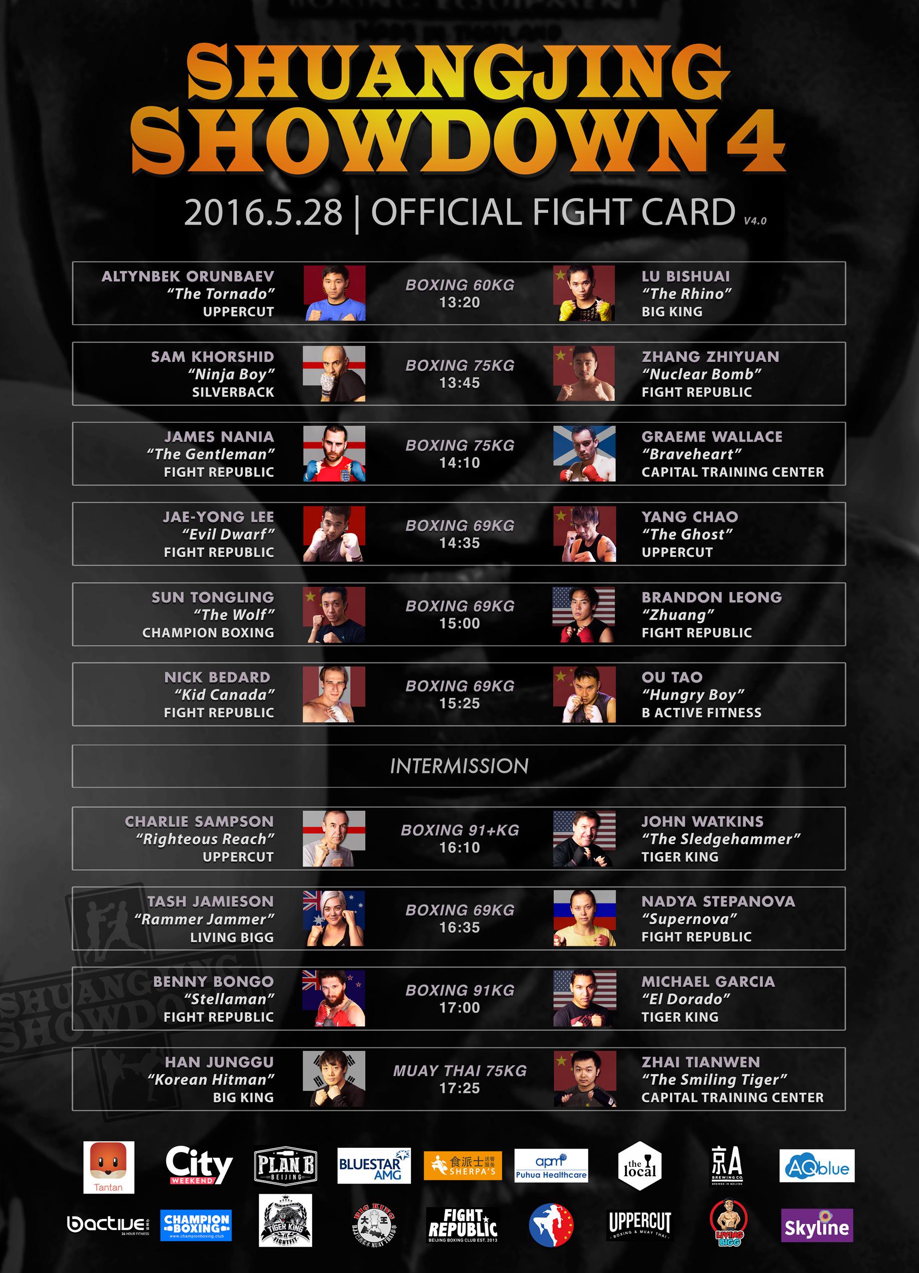 SS4_Fight_Card_Times_06_WEB.jpg