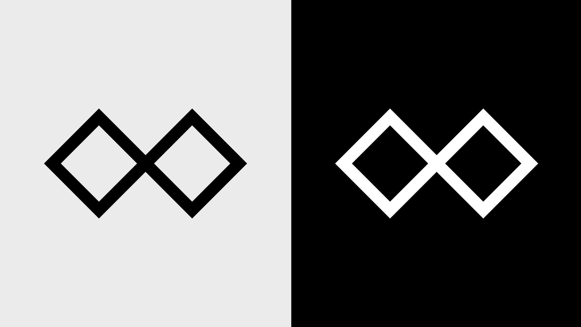 loop_logos.001.jpeg