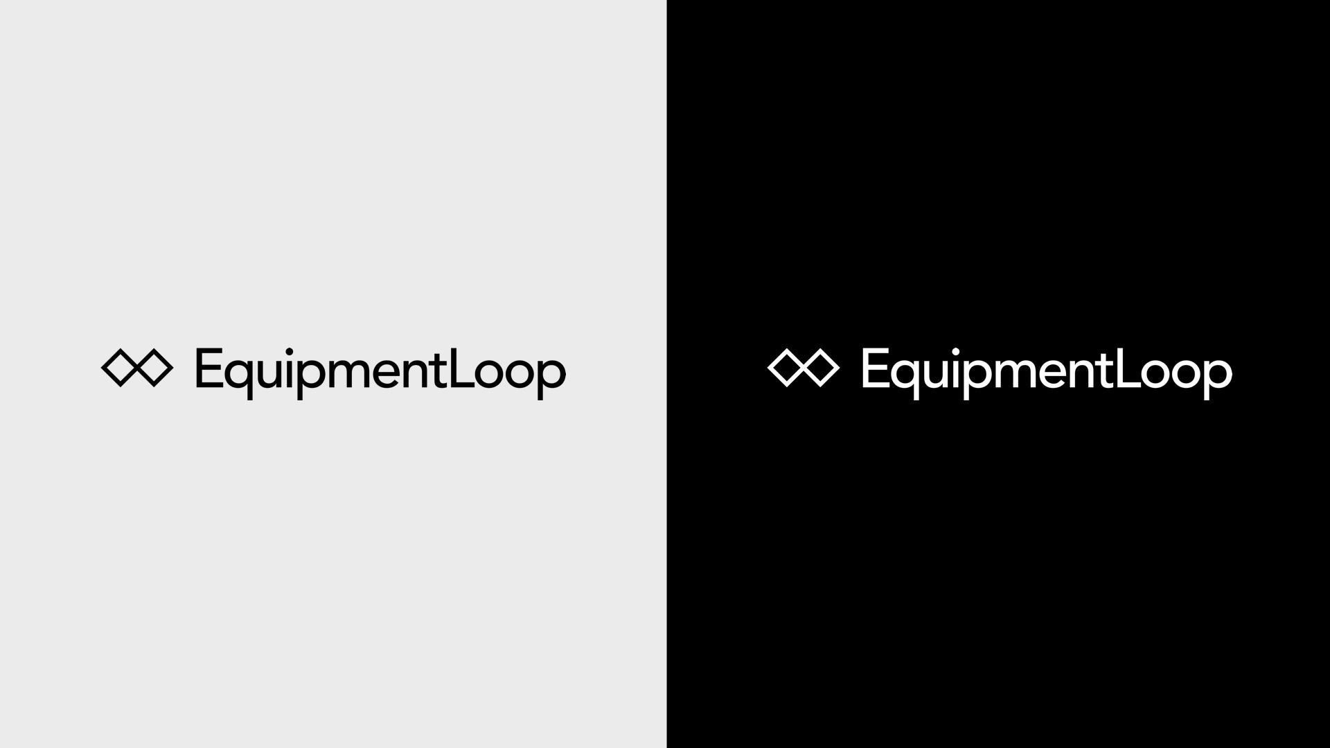 loop_logos.003.jpeg