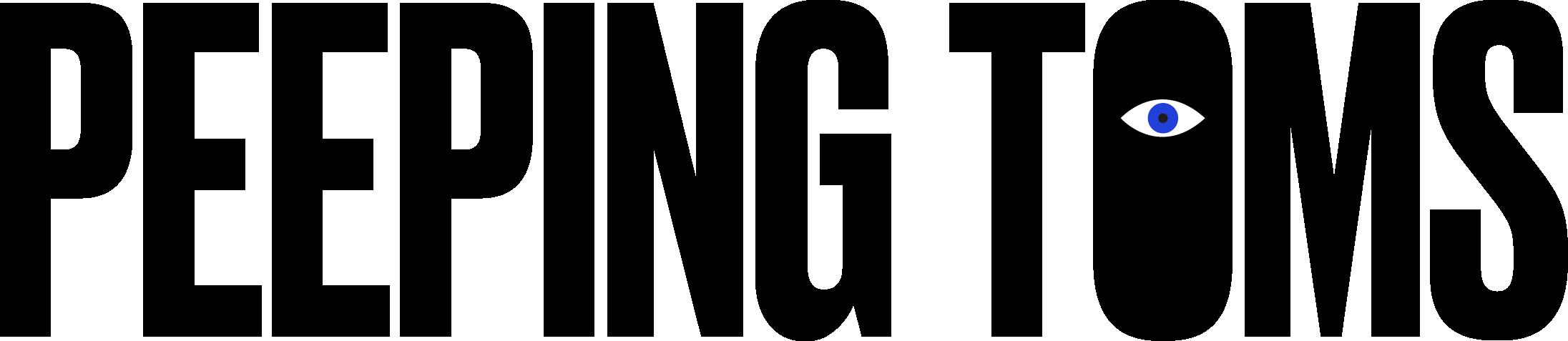 PT_LOGO.png