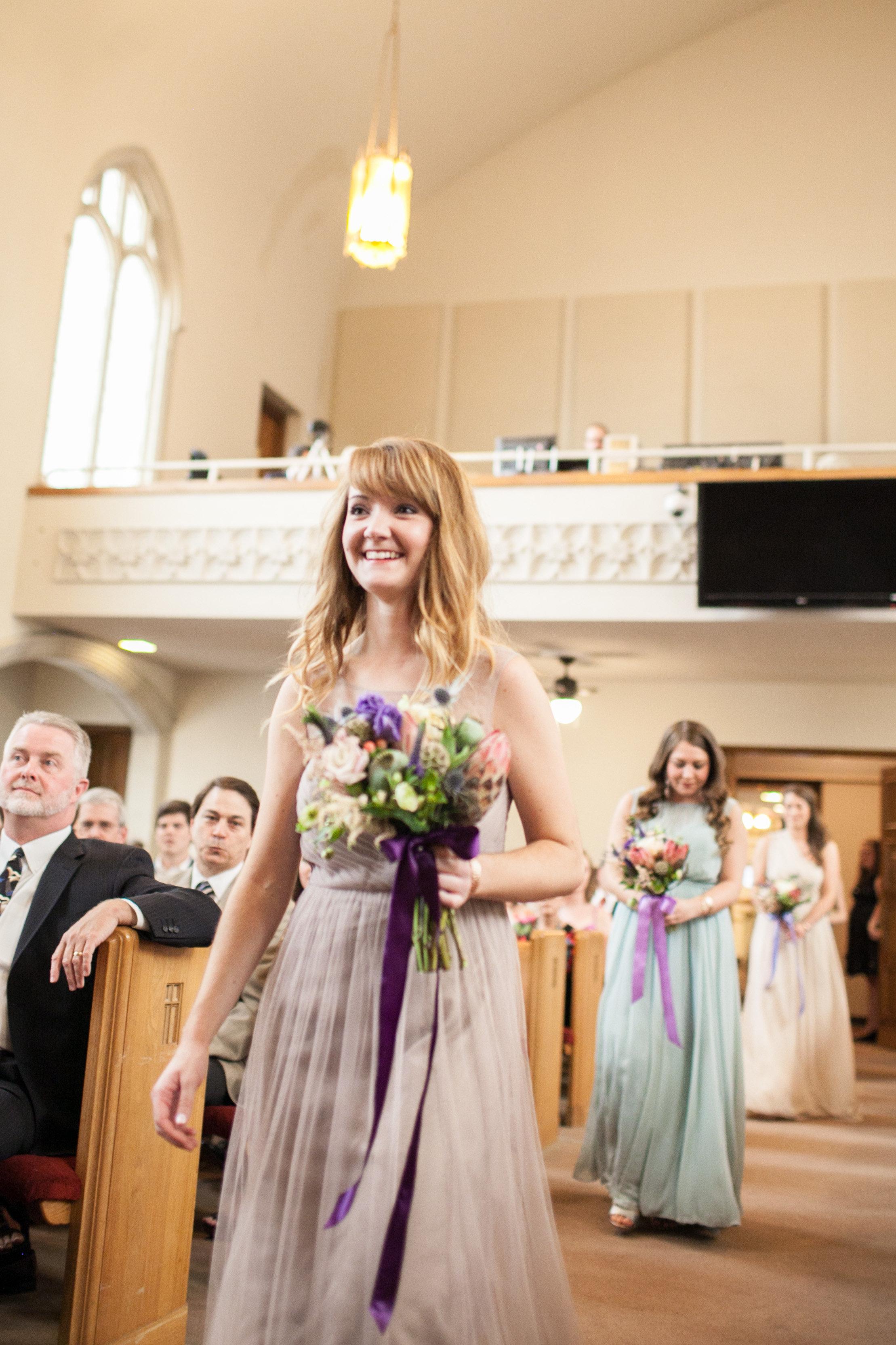 bridesmaids ceremony.jpg