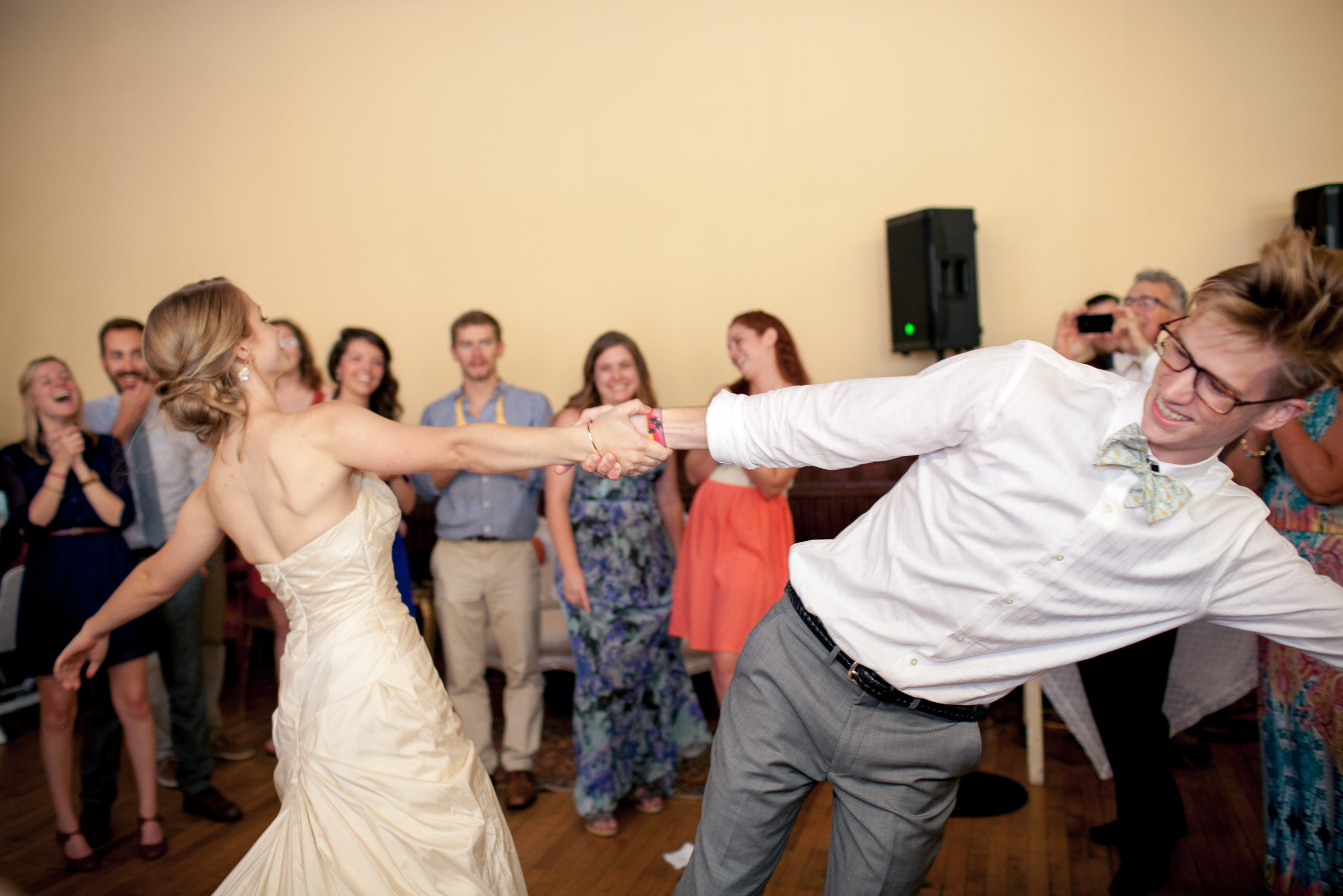 Zach Elena Wedding Folders-reception 300dpi-0335.jpg