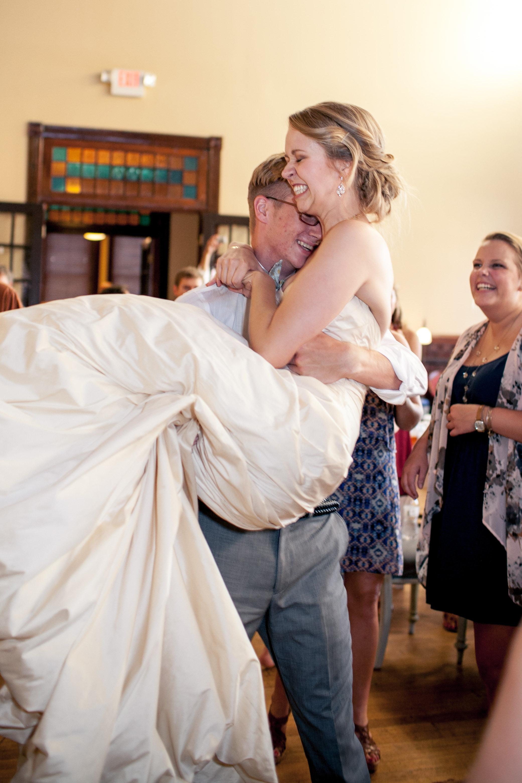 Zach Elena Wedding Folders-reception 300dpi-0356.jpg