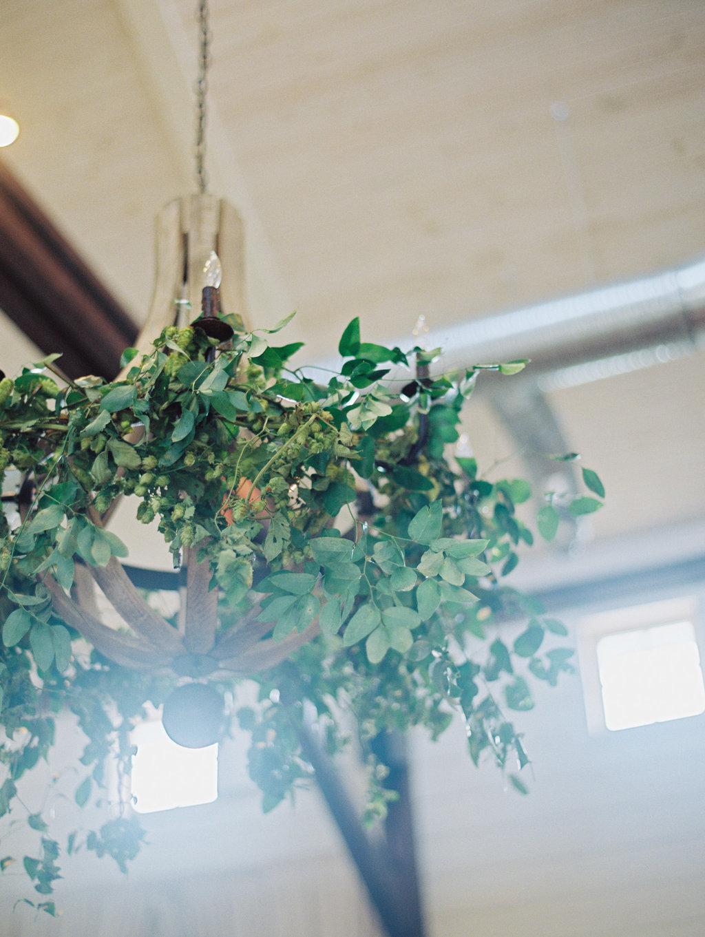 greenery chandelier.jpg