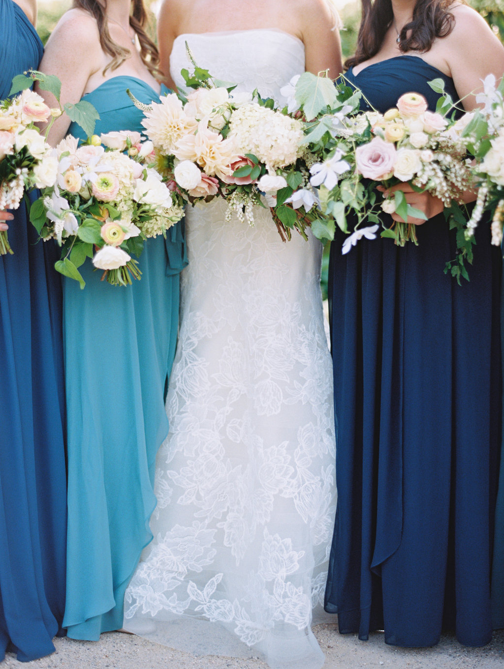 gowns.jpg