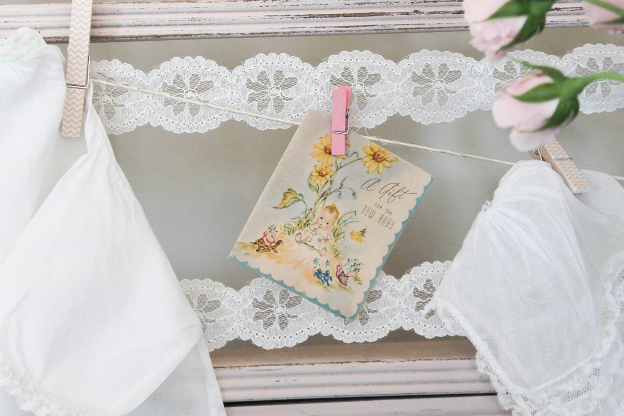 Southern Vintage Baby Shower-gift table backdrop card.jpg