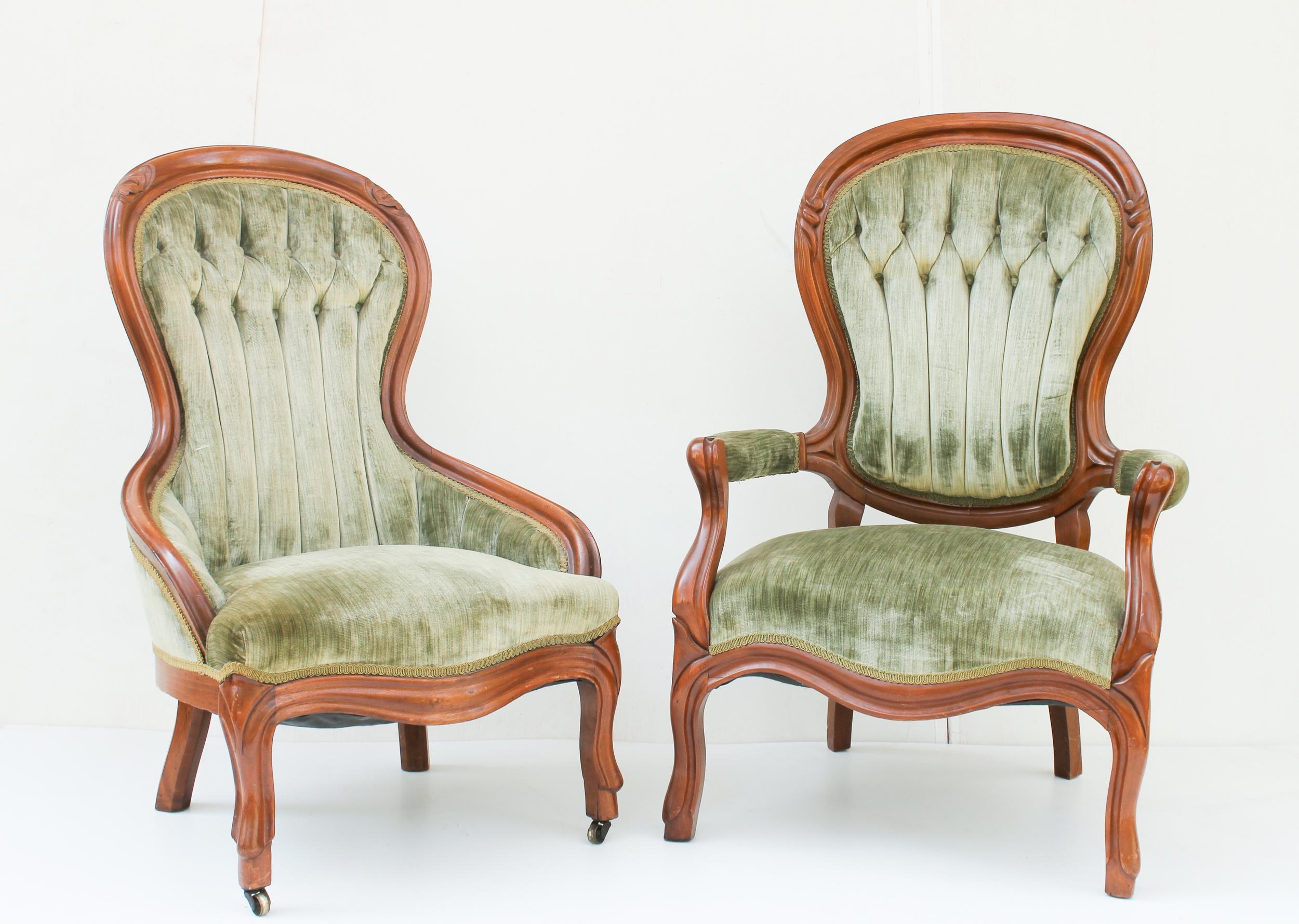 green+chairs+1-2+(1).jpg