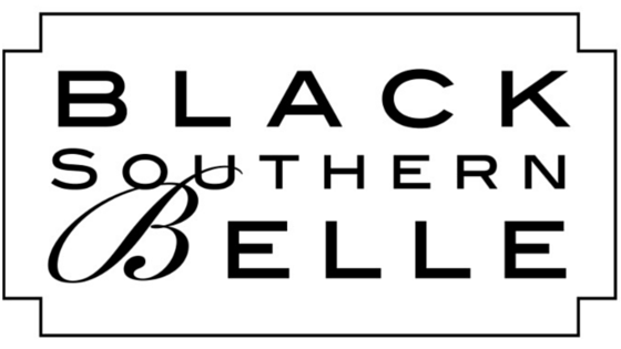 black southern belle.png