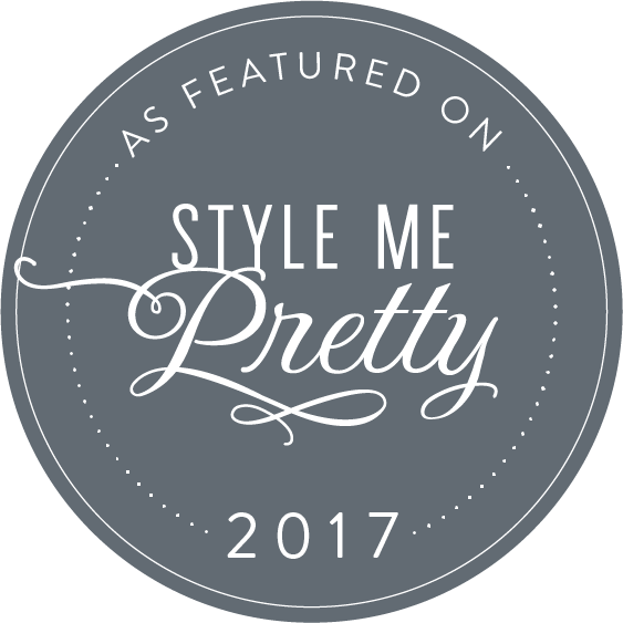 style me pretty 2017.png