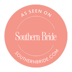 Southern Bride Southern Vintage Halloween Wedding Inspiration