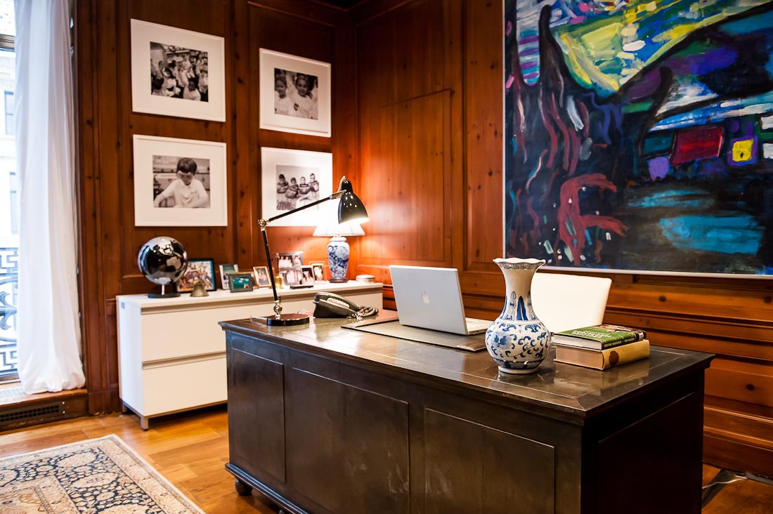 Drew's Office - After 4.jpg