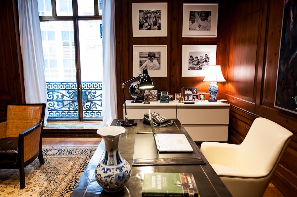 Leman - Drew's Desk.jpg